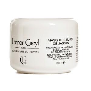 leonor greyl mask