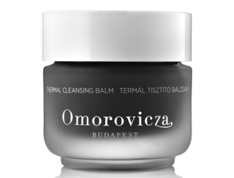 omorovicza-thermal-cleansing-balm