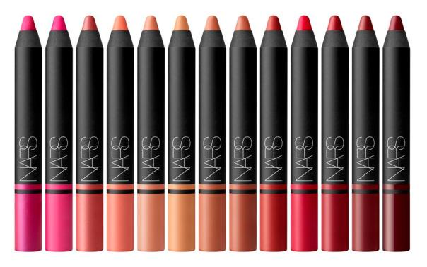 nars-satin-lip-pencil-13